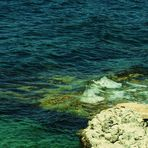 das Adriatische Meer 2