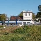 Das alte Fischerhaus