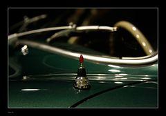 das Antennche