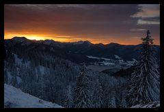 Das bayrische Oberland #3