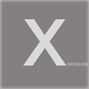 Das beliebte Steuersünder X...