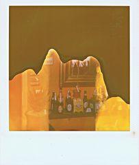 das Bier-Experiment