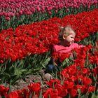 Das Blumenkind