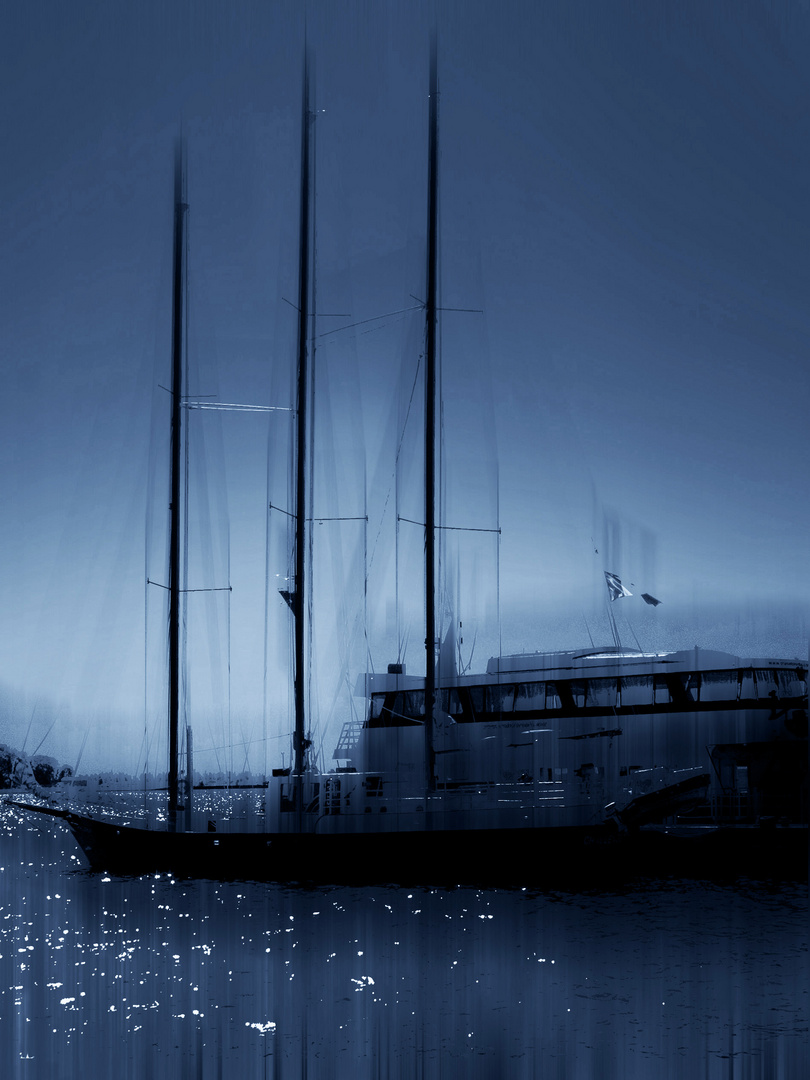 Das Boat