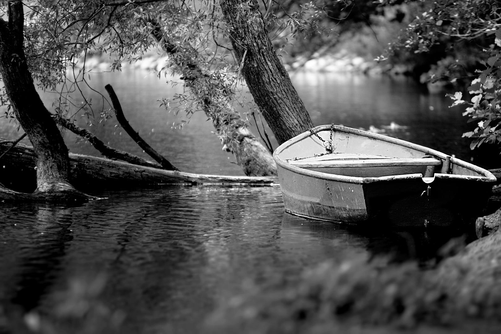 Das Boot Bilder