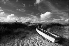 Das Boot_SW