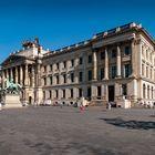 Das Braunschweiger Schloss_1