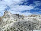 Das Breithorn