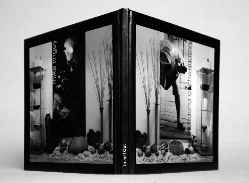 Das Buch zur Ausstellung