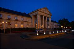 Das Casino Aachen 3