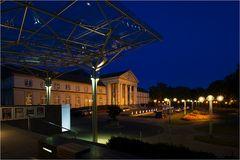 Das Casino Aachen 4