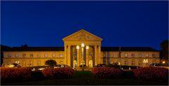 Das Casino Aachen 5