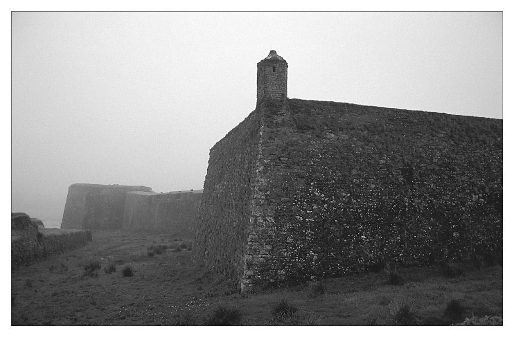 Das Charles Fort