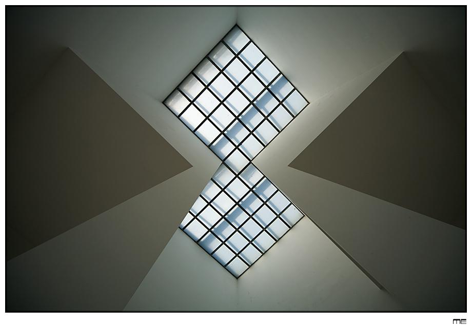 Das Dachfenster