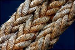 Das DICKE Seil