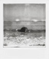 das Ding aus dem Meer