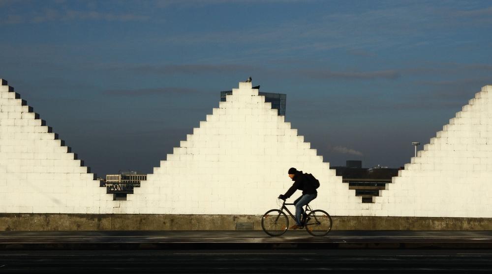 Das Dreieck