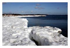 Das Eis.Meer *1*