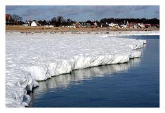 Das Eis.Meer *2*