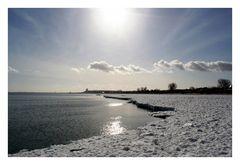 Das Eis.Meer *3*