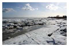 Das Eis.Meer *4*