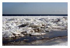 Das Eis.Meer *5*
