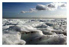Das Eis.Meer *6*