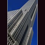 Das Empire State Building mal anders!
