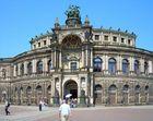 Das Ende aus Dresden