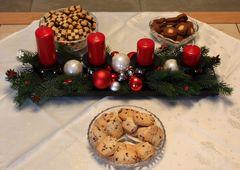 das-erste-licht-im -Advent