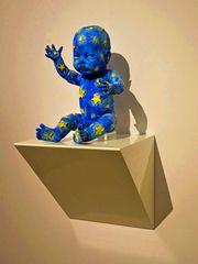 """- das """" EUROPA - BABY """" ..."""