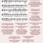 Das - fc - Lied