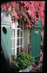 Das Fenster (Fribourg)