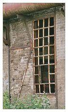 Das Fenster zur Industriekultur...