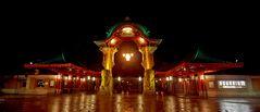 das festival of light ist mit das coolste in oktober in berlin