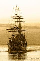 Das Geisterschiff 2