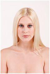 Das Gesicht der Körper-Landschaften