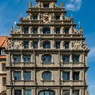 Das Gewandhaus am Altstadtmarkt in Braunschweig_1