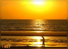 Das Gold der Sonne,