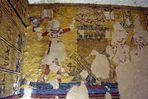 Das Grab Eje (Ay-Aya) WV 23 (West-Tal im Tal der Könige)