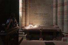 Das Grabmal