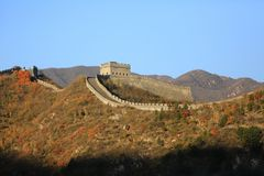 Das größte Bauwerk der Welt