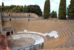 Das Große Theater