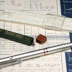 Das Handwerkzeug des Ingenieurs