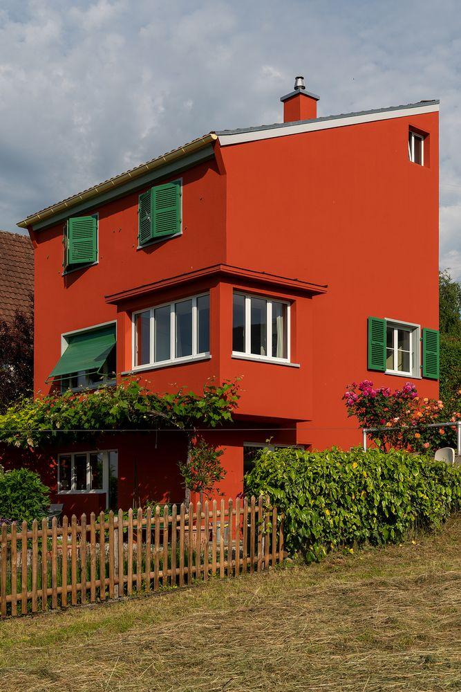 Das Haus 03