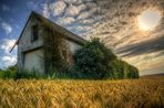 Das Haus am Korn II