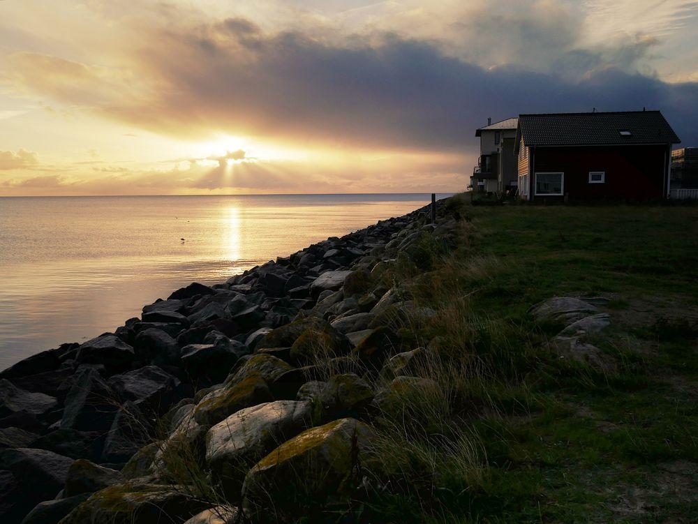 Haus Am Meer Deutschland Kaufen