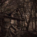 """""""Das Haus"""""""