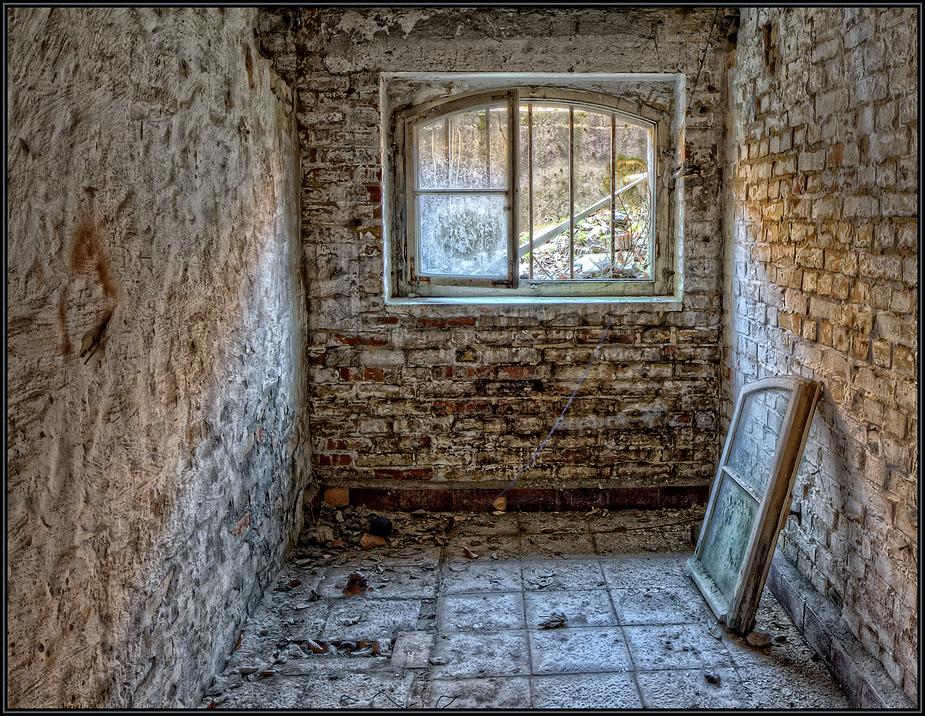Das Haus vom A._13