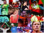 Das Highlight 2006 - die WM